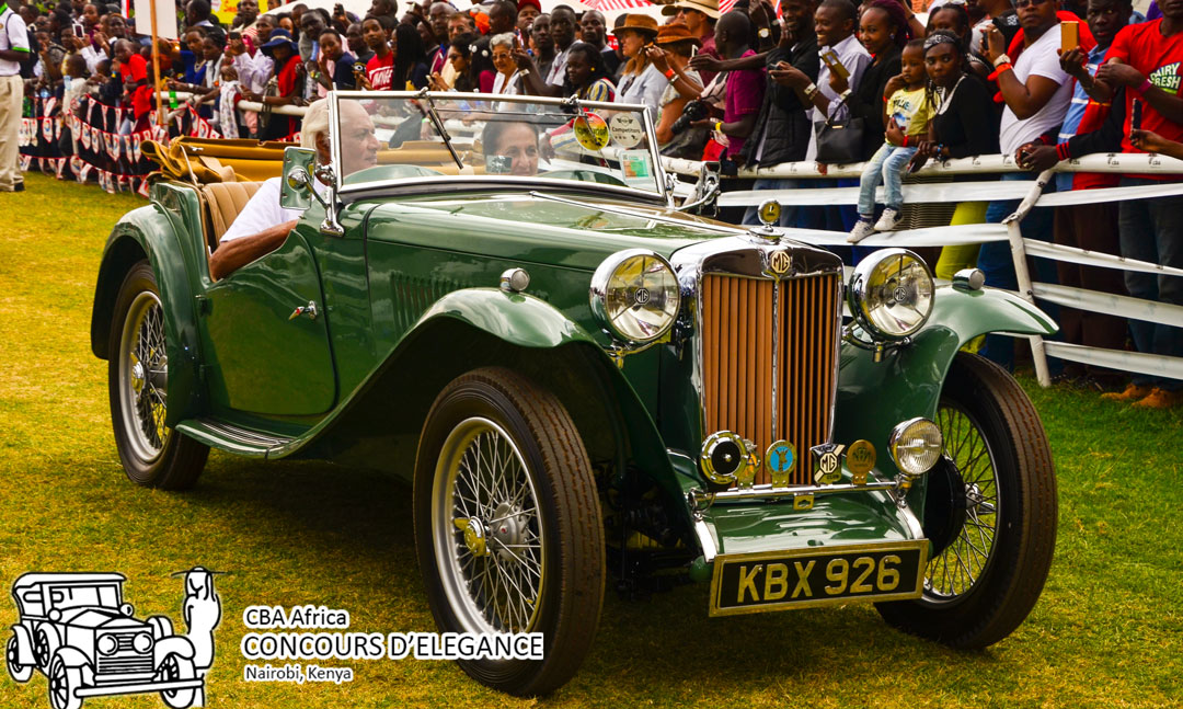 Concours D Elegance >> Concours Picture Gallery