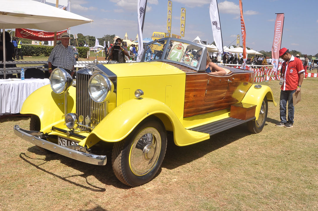 1934-ROLLS-ROYCE-BOATAIL--Overall-Winner-2018